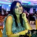 أنا راضية من لبنان 27 سنة عازب(ة) و أبحث عن رجال ل التعارف