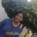 أنا نايلة من سوريا 42 سنة مطلق(ة) و أبحث عن رجال ل الحب