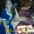أنا شيماء من الإمارات 25 سنة عازب(ة) و أبحث عن رجال ل الحب