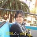 أنا خوخة من الجزائر 27 سنة عازب(ة) و أبحث عن رجال ل المتعة