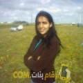 أنا سوسن من سوريا 38 سنة مطلق(ة) و أبحث عن رجال ل الحب