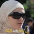 أنا يسرى من الكويت 39 سنة مطلق(ة) و أبحث عن رجال ل الحب