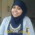 أنا منال من مصر 23 سنة عازب(ة) و أبحث عن رجال ل الدردشة