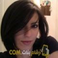 أنا ياسمين من سوريا 27 سنة عازب(ة) و أبحث عن رجال ل المتعة