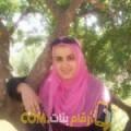 أنا نجمة من عمان 38 سنة مطلق(ة) و أبحث عن رجال ل التعارف