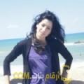 أنا نادين من البحرين 28 سنة عازب(ة) و أبحث عن رجال ل التعارف