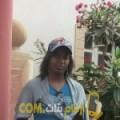 أنا وهيبة من المغرب 33 سنة مطلق(ة) و أبحث عن رجال ل الدردشة