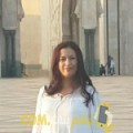 أنا إنصاف من مصر 37 سنة مطلق(ة) و أبحث عن رجال ل الدردشة