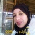 أنا تاتيانة من الكويت 29 سنة عازب(ة) و أبحث عن رجال ل المتعة