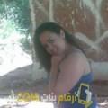 أنا فاطمة الزهراء من العراق 30 سنة عازب(ة) و أبحث عن رجال ل الدردشة