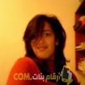 أنا إسلام من الإمارات 41 سنة مطلق(ة) و أبحث عن رجال ل الزواج