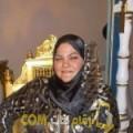 أنا سندس من البحرين 33 سنة مطلق(ة) و أبحث عن رجال ل الزواج