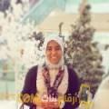 أنا حجيبة من اليمن 32 سنة عازب(ة) و أبحث عن رجال ل الحب