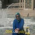 أنا ليلى من الإمارات 33 سنة مطلق(ة) و أبحث عن رجال ل الصداقة