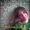 أنا أماني من الكويت 24 سنة عازب(ة) و أبحث عن رجال ل الزواج