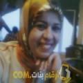 أنا سامية من السعودية 40 سنة مطلق(ة) و أبحث عن رجال ل الحب