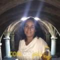 أنا جهاد من ليبيا 37 سنة مطلق(ة) و أبحث عن رجال ل الحب