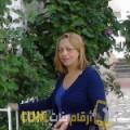 أنا نايلة من ليبيا 53 سنة مطلق(ة) و أبحث عن رجال ل الصداقة