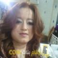 أنا هيفاء من البحرين 38 سنة مطلق(ة) و أبحث عن رجال ل الحب