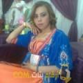 أنا إيناس من عمان 25 سنة عازب(ة) و أبحث عن رجال ل الصداقة