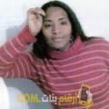 أنا سميحة من السعودية 38 سنة مطلق(ة) و أبحث عن رجال ل التعارف