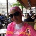 أنا ميساء من العراق 46 سنة مطلق(ة) و أبحث عن رجال ل الحب