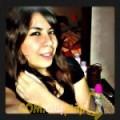 أنا غيتة من عمان 26 سنة عازب(ة) و أبحث عن رجال ل المتعة