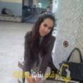 أنا سها من ليبيا 24 سنة عازب(ة) و أبحث عن رجال ل الصداقة