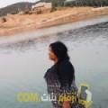 أنا فردوس من ليبيا 42 سنة مطلق(ة) و أبحث عن رجال ل الحب