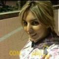 أنا ملاك من لبنان 43 سنة مطلق(ة) و أبحث عن رجال ل المتعة