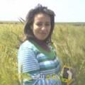أنا سميرة من مصر 43 سنة مطلق(ة) و أبحث عن رجال ل الزواج