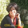 أنا أمينة من تونس 38 سنة مطلق(ة) و أبحث عن رجال ل المتعة