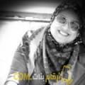 أنا سيرينة من ليبيا 31 سنة مطلق(ة) و أبحث عن رجال ل المتعة