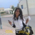 أنا سميرة من البحرين 28 سنة عازب(ة) و أبحث عن رجال ل الدردشة