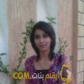 أنا هديل من الإمارات 25 سنة عازب(ة) و أبحث عن رجال ل الزواج