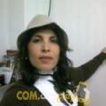 أنا فوزية من الكويت 46 سنة مطلق(ة) و أبحث عن رجال ل الحب