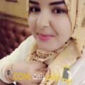 أنا يسر من البحرين 30 سنة عازب(ة) و أبحث عن رجال ل الحب