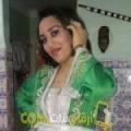 أنا مديحة من البحرين 25 سنة عازب(ة) و أبحث عن رجال ل الزواج