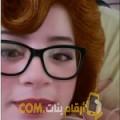 أنا جاسمين من قطر 26 سنة عازب(ة) و أبحث عن رجال ل الدردشة
