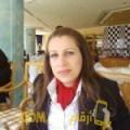 أنا إحسان من مصر 40 سنة مطلق(ة) و أبحث عن رجال ل المتعة