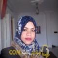أنا عزيزة من قطر 35 سنة مطلق(ة) و أبحث عن رجال ل التعارف
