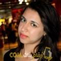 أنا ابتسام من عمان 23 سنة عازب(ة) و أبحث عن رجال ل المتعة