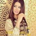 أنا ناريمان من البحرين 23 سنة عازب(ة) و أبحث عن رجال ل الزواج