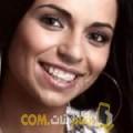 أنا سميرة من الكويت 35 سنة مطلق(ة) و أبحث عن رجال ل الحب