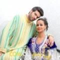 أنا مونية من الإمارات 45 سنة مطلق(ة) و أبحث عن رجال ل الزواج