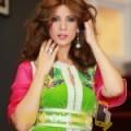 أنا سوسن من فلسطين 28 سنة عازب(ة) و أبحث عن رجال ل المتعة
