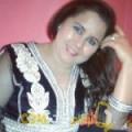 أنا نهيلة من سوريا 37 سنة مطلق(ة) و أبحث عن رجال ل الزواج