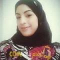 أنا نيمة من فلسطين 32 سنة مطلق(ة) و أبحث عن رجال ل الدردشة