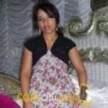 أنا مونية من اليمن 29 سنة عازب(ة) و أبحث عن رجال ل الزواج