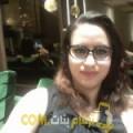 أنا زينب من البحرين 28 سنة عازب(ة) و أبحث عن رجال ل الزواج